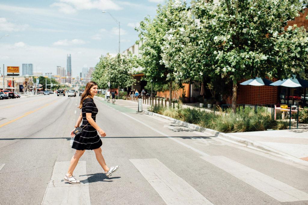 Genevieve_Padalecki_Austin_Fashion