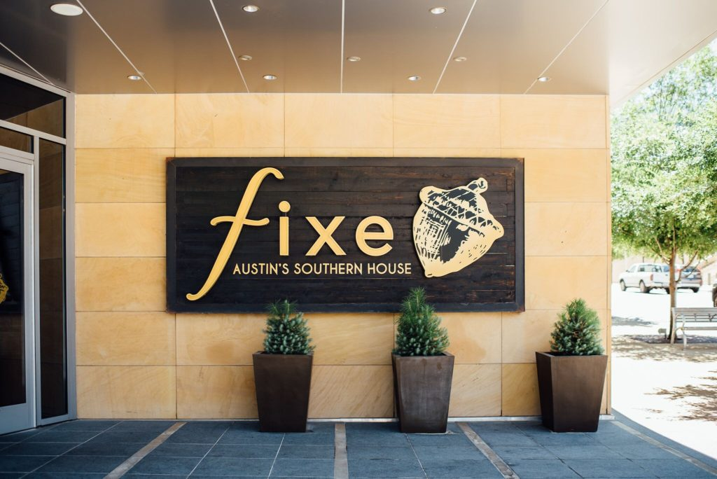 nowandgen_fixe_Texas