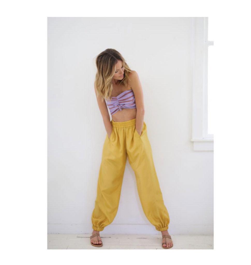 Genevieve_Padalecki_AustinGems_-Sunroom_Boutique