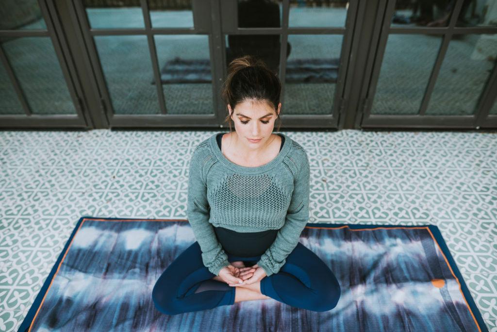 Genevieve_Padalecki_AustinGems_MindfulnessTips_kids4