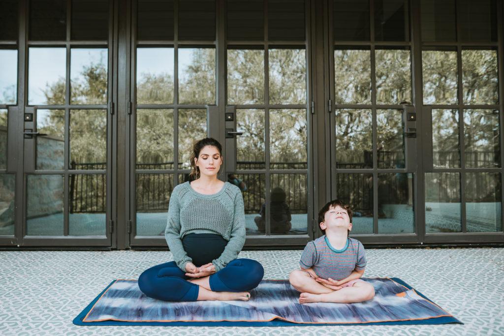 Genevieve_Padalecki_AustinGems_MindfulnessTips_kids_2