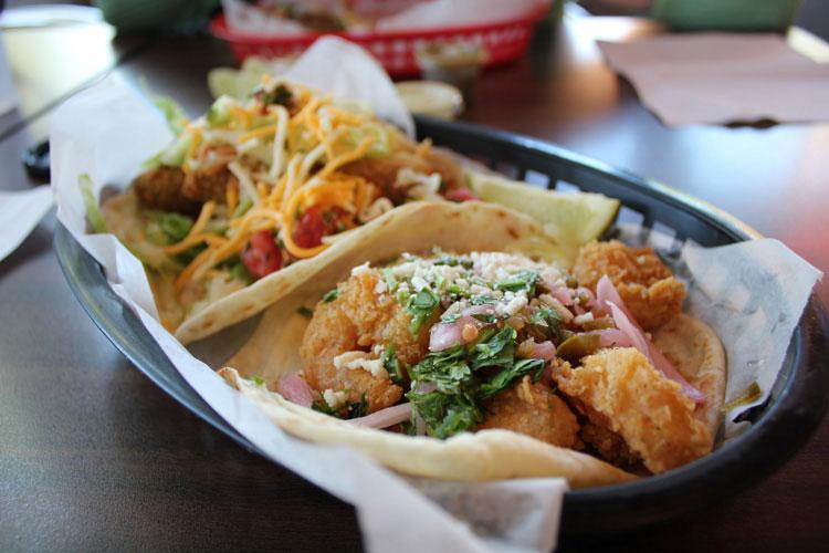 Genevieve_Padalecki_AustinGems_Torchys_tacos
