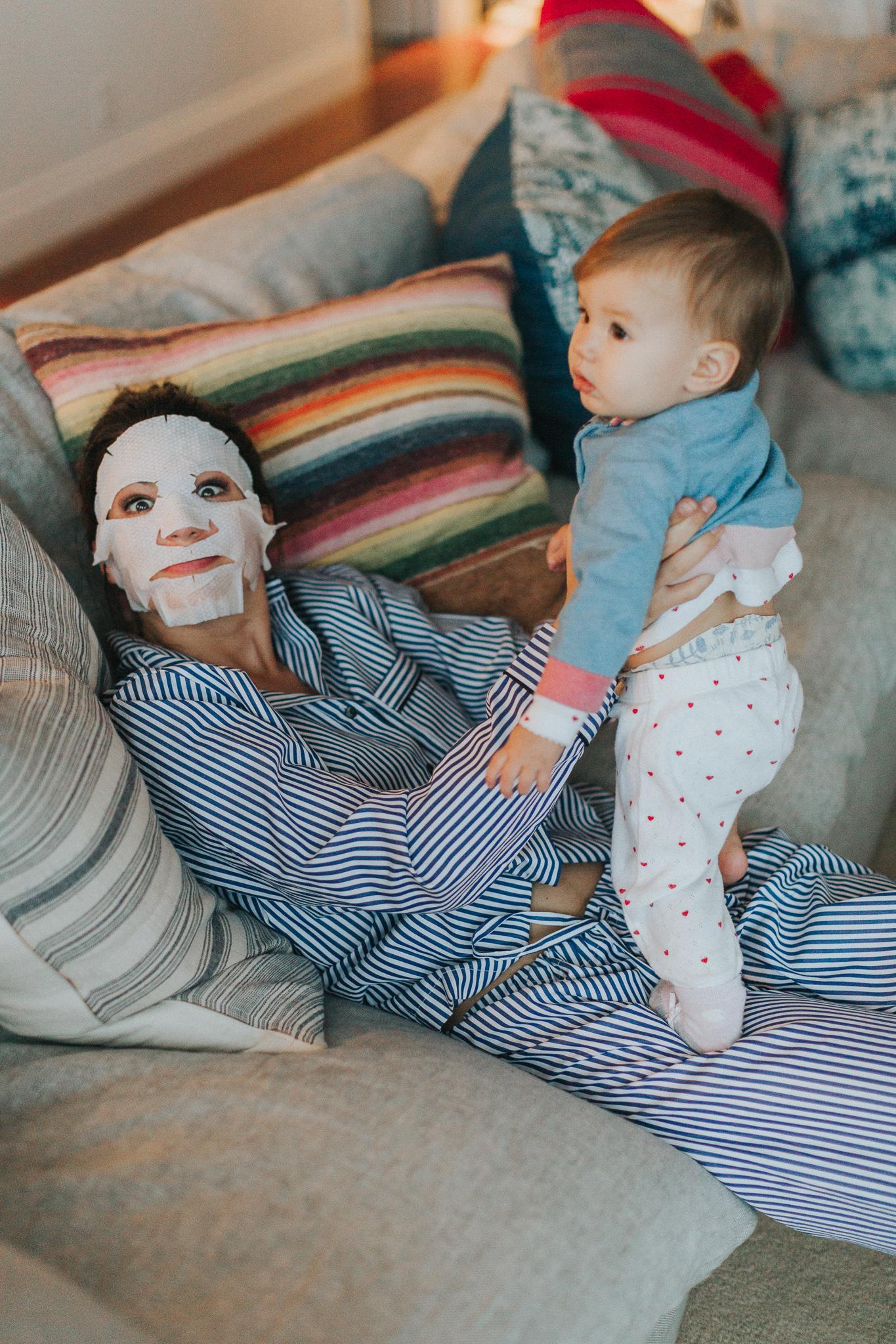 Актеры с детьми фото