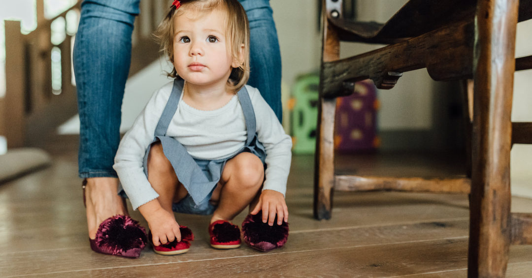 Toddler Shoes Now and Get